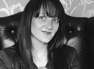 Family and Divorce Lawyer, Claire Holland