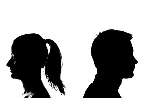 Leicester Family Lawyers for Cohabitee Disputes