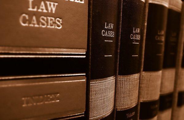 choose a divorce lawyer