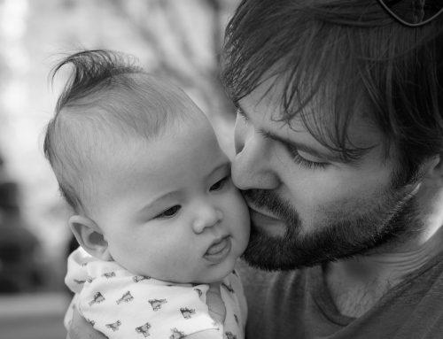 What is Parental Alienation? How Do You Fight Parental Alienation Legally?