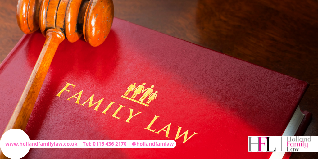 Understanding the definition of emotional abuse under family law.
